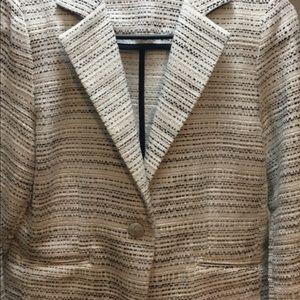 CAbi Jackets & Coats - Cabi Designer Jacket